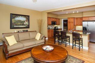 Photo 10: 1107 10221 TUSCANY Boulevard NW in Calgary: Tuscany Condo for sale : MLS®# C4125654