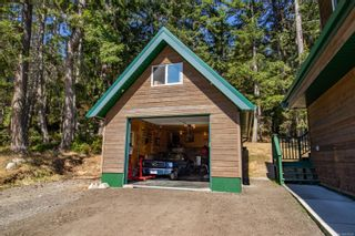 Photo 51: 3728 Rum Rd in : GI Pender Island House for sale (Gulf Islands)  : MLS®# 885824