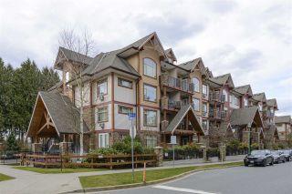 "Photo 5: 404 12525 190A Street in Pitt Meadows: Mid Meadows Condo for sale in ""Cedar Downs"" : MLS®# R2549011"