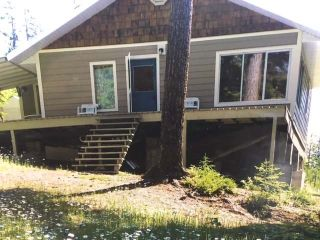 Photo 5: BLK A JOHNSON LAKE FORESTRY Road: Barriere Recreational for sale (North East)  : MLS®# 140377
