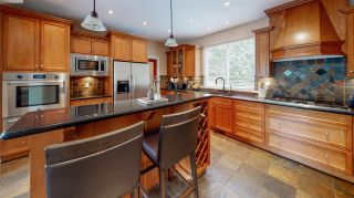 Photo 8: 1219 LIVERPOOL Street in Coquitlam: Burke Mountain House for sale : MLS®# R2561271