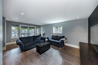Photo 25: 1143 COTTONWOOD Avenue in Coquitlam: Central Coquitlam House for sale : MLS®# R2590324