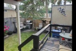 Photo 5: 168 3223 83 Street NW in Calgary: Greenwood/Greenbriar Mobile for sale : MLS®# A1071522