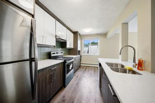 Photo 4: 304 4328 4 Street NW in Calgary: Highland Park Apartment for sale : MLS®# A1121580