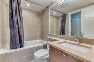 """Photo 10: 1007 2978 GLEN Drive in Coquitlam: North Coquitlam Condo for sale in """"Grand Central One"""" : MLS®# R2125381"""