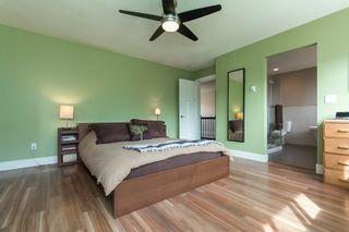 "Photo 23: 42302 KNOX Avenue: Yarrow House for sale in ""YARROW"" : MLS®# R2054781"