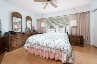 """Photo 13: 1633 HARBOUR Drive in Coquitlam: Harbour Place House for sale in """"HARBOUR CHINES"""" : MLS®# R2009897"""