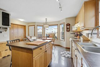 Photo 4: 267 Mt Apex Green SE in Calgary: McKenzie Lake Detached for sale : MLS®# A1121866