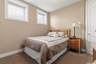 Photo 41: 8099 Wascana Gardens Crescent in Regina: Wascana View Residential for sale : MLS®# SK868130