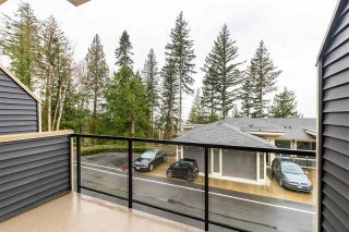 Photo 32: 63 6026 LINDEMAN Street in Chilliwack: Promontory Townhouse for sale (Sardis)  : MLS®# R2562718