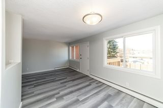 Photo 12: 225 95 MCKENNEY Avenue: St. Albert Condo for sale : MLS®# E4238438