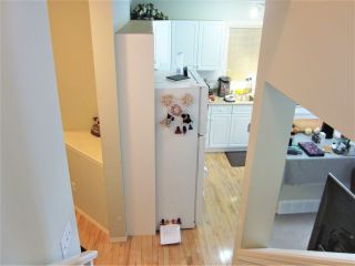 Photo 12: 3 13403 CUMBERLAND Road in Edmonton: Zone 27 House Half Duplex for sale : MLS®# E4235897