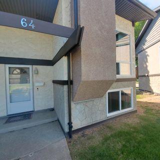 Photo 2: 64 Northwoods Village in Edmonton: Zone 27 House Half Duplex for sale : MLS®# E4249836