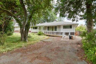 Photo 2: 13547 67A Avenue in Surrey: West Newton House for sale : MLS®# R2386581