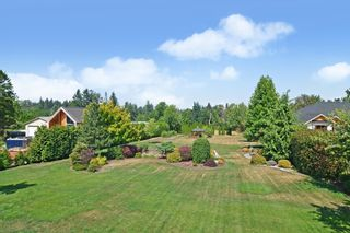 """Photo 8: 24861 40 Avenue in Langley: Salmon River House for sale in """"Salmon River"""" : MLS®# R2604606"""