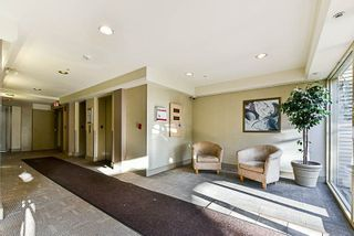 Photo 5: 217 15210 GUILDFORD DRIVE in Surrey: Guildford Condo for sale (North Surrey)  : MLS®# R2232822