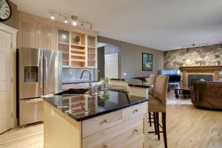 Photo 11: 188 CHAPARRAL Crescent SE in Calgary: Chaparral Detached for sale : MLS®# A1022268