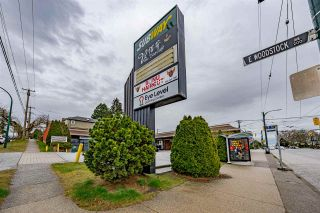 Photo 2: 5680 MAIN Street in Vancouver: Main Retail for sale (Vancouver East)  : MLS®# C8037576