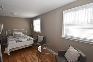 Photo 10: 135 Highway 303 in Digby: 401-Digby County Residential for sale (Annapolis Valley)  : MLS®# 202106686