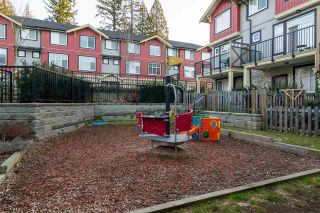 """Photo 19: 9 13886 62 Avenue in Surrey: Sullivan Station Townhouse for sale in """"FUSION BY LAKEWOOD"""" : MLS®# R2140969"""