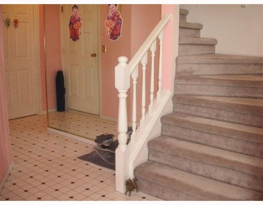 Photo 8: Photos: 4340 SHACKLETON Gate in Richmond: Quilchena RI House for sale : MLS®# V745423