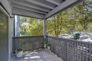 "Photo 18: 329 204 WESTHILL Place in Port Moody: College Park PM Condo for sale in ""WESTHILL PLACE"" : MLS®# R2496106"