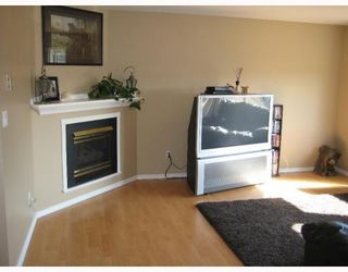 Photo 6: 1793 BACHINSKI CR in Prince_George: North Blackburn House for sale (PG City South East (Zone 75))  : MLS®# N191447