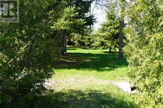 Photo 20: 612 POWERLINE RD in Quinte West: Agriculture for sale : MLS®# X5290757