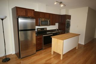 Photo 5: 204 3830 Brentwood Drive NW in Calgary: Brentwood Apartment for sale : MLS®# A1129587