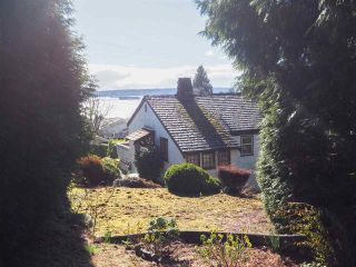Photo 16: 2671 OTTAWA Avenue in West Vancouver: Dundarave House for sale : MLS®# R2542890