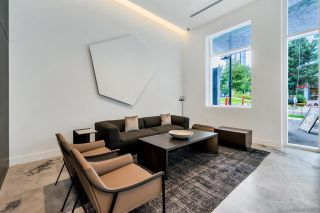 Photo 2: 1204 620 CARDERO Street in Vancouver: Coal Harbour Condo for sale (Vancouver West)  : MLS®# R2531754