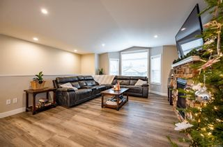 Photo 21: 495 Park Forest Dr in : CR Campbell River West House for sale (Campbell River)  : MLS®# 861827