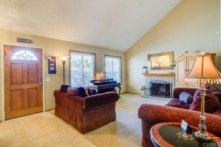 Photo 12: House for sale : 4 bedrooms : 15557 Paseo Jenghiz in San Diego