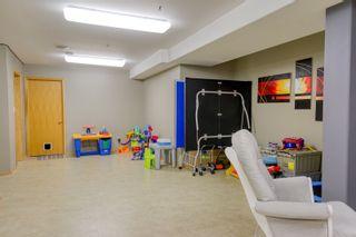 Photo 59: 43073 Rd 65 N in Portage la Prairie RM: House for sale : MLS®# 202120914