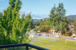 Photo 24: 419 2710 Jacklin Rd in VICTORIA: La Langford Proper Condo for sale (Langford)  : MLS®# 816337