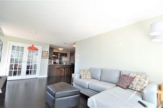 Photo 8: 707 7575 ALDERBRIDGE Way in Richmond: Brighouse Condo for sale : MLS®# R2615191