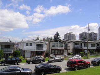 Photo 10: 5843 ELSOM Avenue in Burnaby: Forest Glen BS House for sale (Burnaby South)  : MLS®# V960087