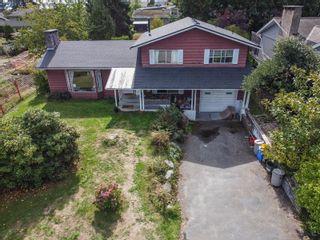 Photo 31: 15500 OXENHAM Avenue: White Rock House for sale (South Surrey White Rock)  : MLS®# R2620472