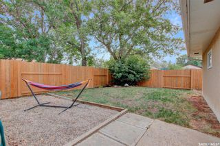 Photo 25: 27 Young Crescent in Regina: Glencairn Residential for sale : MLS®# SK864645