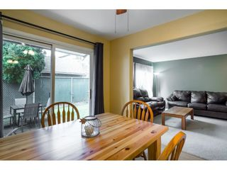 """Photo 10: 104 46451 MAPLE Avenue in Chilliwack: Chilliwack E Young-Yale Townhouse for sale in """"The Fairlane"""" : MLS®# R2623368"""