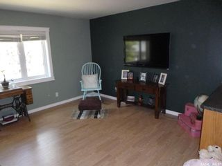 Photo 9: 221 Rick's Drive in Barrier Ford: Residential for sale : MLS®# SK854700