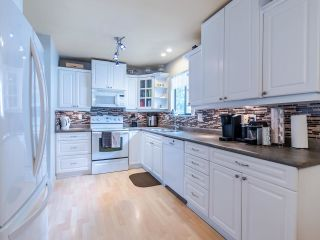 Photo 9: 1201 HORNBY Street in Coquitlam: New Horizons House for sale : MLS®# R2590649