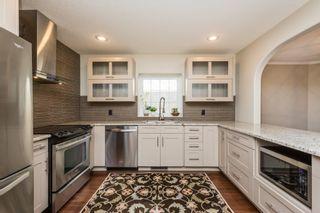 Photo 12: 10166 87 Street in Edmonton: Zone 13 House Half Duplex for sale : MLS®# E4253630