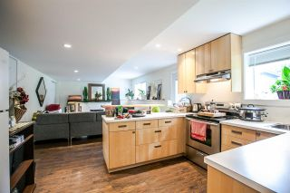 Photo 16: 4611 RAMSAY Road in North Vancouver: Lynn Valley House for sale : MLS®# R2167402