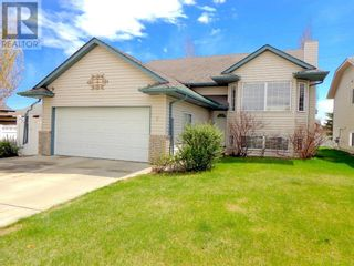Photo 1: 2 Lagrange Crescent in Red Deer: House for sale : MLS®# A1108686