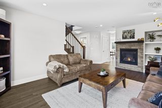Photo 11: 112 Olive Avenue in West Bedford: 20-Bedford Residential for sale (Halifax-Dartmouth)  : MLS®# 202125651