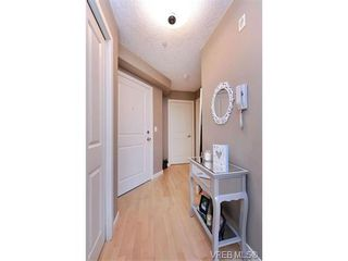 Photo 14: 103 2844 Bryn Maur Rd in VICTORIA: La Langford Proper Condo for sale (Langford)  : MLS®# 749582