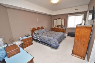 Photo 14: 101 830A Chester Road in Moose Jaw: Hillcrest MJ Residential for sale : MLS®# SK849369