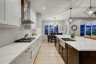 Photo 8: 111 LEGACY Landing SE in Calgary: Legacy Detached for sale : MLS®# A1026431