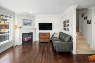 Photo 11: 7 1019 North Park St in : Vi Central Park Row/Townhouse for sale (Victoria)  : MLS®# 871444